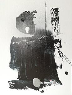CON: 11 / negre + text + v