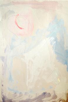 Forma i color VII